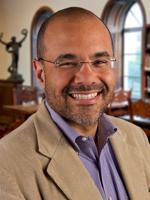 Dr David Shirk