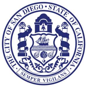 San_Diego_City_Seal