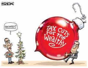 Boehner-Christmas-Ornament