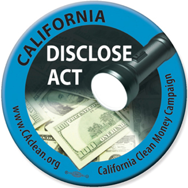 CA-DISCLOSE-Button