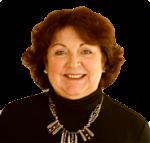 Gail Mackler