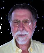Lawrence Zynda