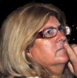 Martha Sullivan