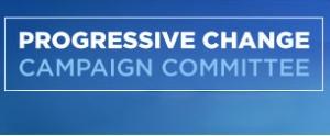 Progressive Change