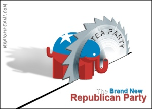 Republican_Tea_Party_Divide1