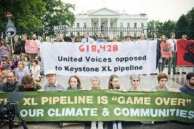 XLpipeline rally