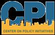 CPI-Header-Logo