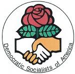 DSA logo 4_2