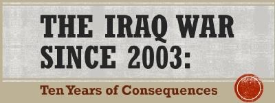 IraqPanel1