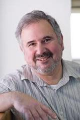 Professor Joseph Schwartz