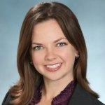 Gretchen Kinney Newsom