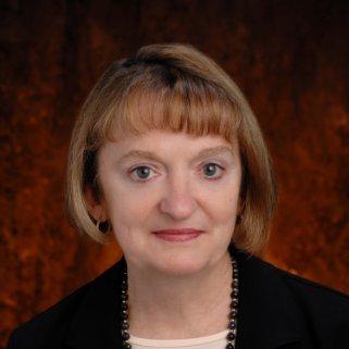 Jane Gawronski
