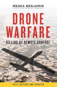 drone killing