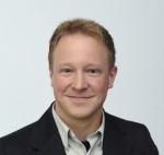 Patrick Schultheis