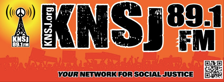 KNSJ_89.1_FM_San_Diego_Mayoral_Candidate_Forum