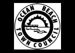 OBTC logo