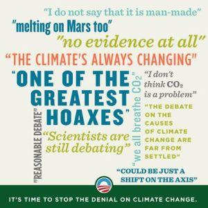 OFA Climate2
