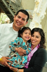 alvarez-family