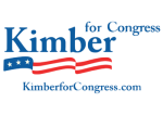 Kimber4CongressLogoTp