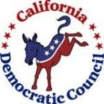 CDC-Logo5