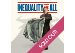 inequality4all350soldout