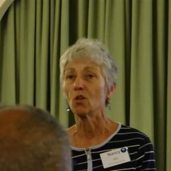 Nancy Witt