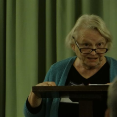 Ruth Rollins
