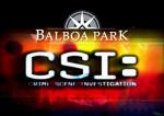 BP_CSI2