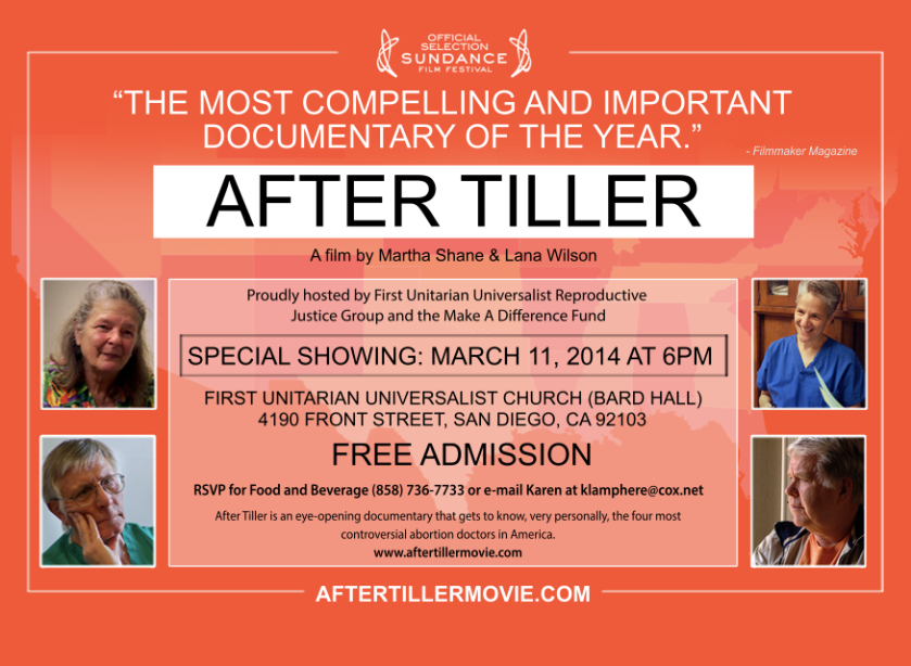 Tiller_Movie_Invitation_pdf__1_page_