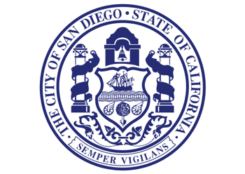 San Diego Budget Rental Car Sales