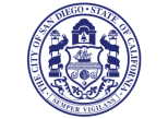 san_diego_city_seal_350