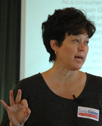 Susan Guinn