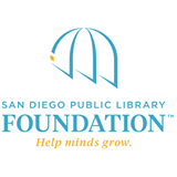 SD Public Library Foundation