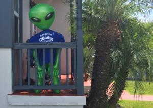 alien_photo