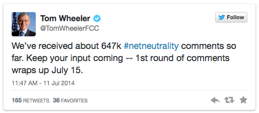FCC_has_received_over_647_000_net_neutrality_comments_as_deadline_approaches___The_Verge