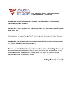 November-Initiative-Resolution-CC