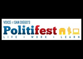 Politifest