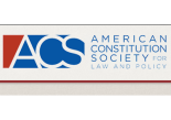 American Constitution Society 350