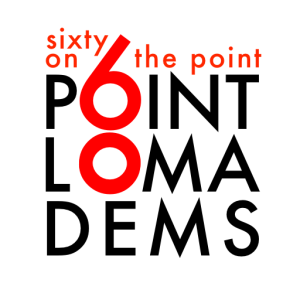 pldems60onthepoint