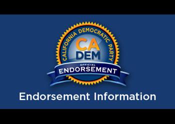 EndorsementInfo350