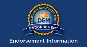 EndorsementInfo_1