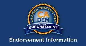 EndorsementInfo_1