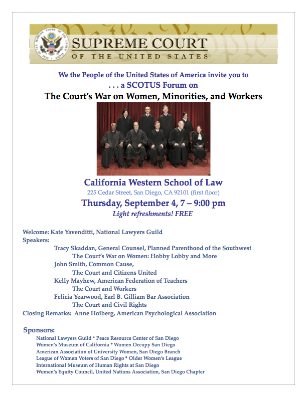 Forum Flyer SCOTUS final