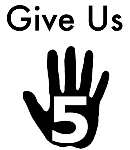 GiveUs5_pages