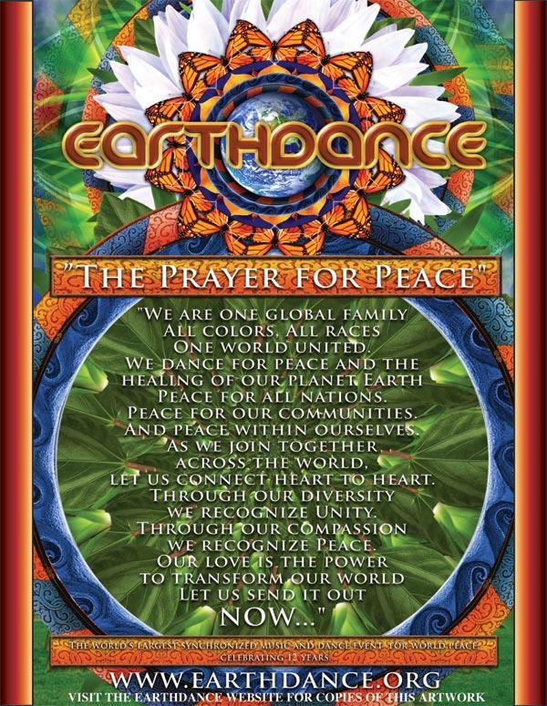 OB-Earthdance-prayer-poster