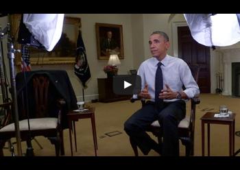 Net_Neutrality__President_Obama350