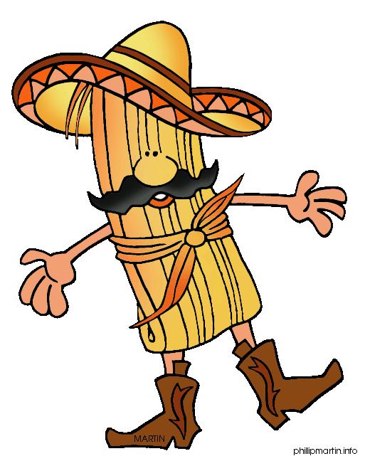 mexico_tamale