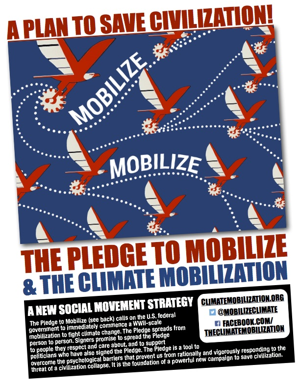 Climate_Mobilization_Flyer