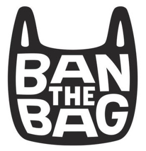 ban-the-bag-290x300