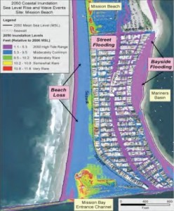 Misson-Bay-Flooding-Map-from-SD-FDN-e1422919880469